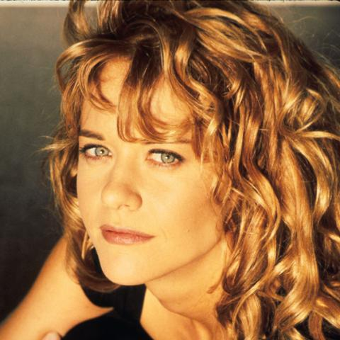 Meg Ryan S Changing Looks Instyle Com