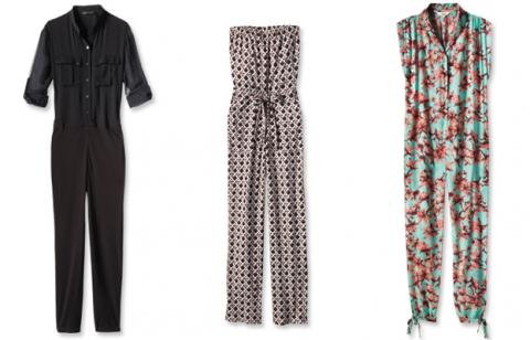 Find Your Perfect Jumpsuit 2