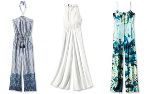 Find Your Perfect Jumpsuit 3