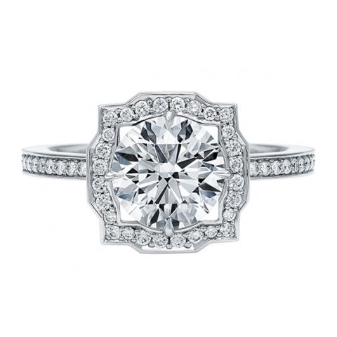 Exquisite wedding rings harry winston engagement rings and prices harry winston engagement rings and prices junglespirit Choice Image