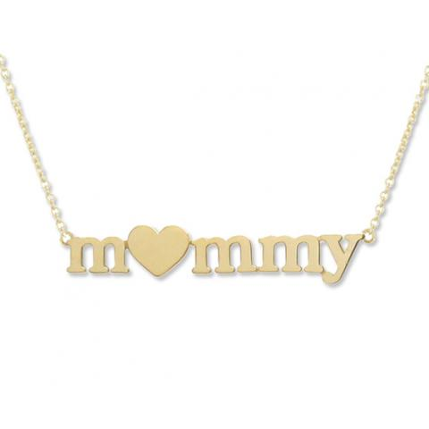 Drew Barrymore, Baby2Baby, Jennifer Meyer, necklace