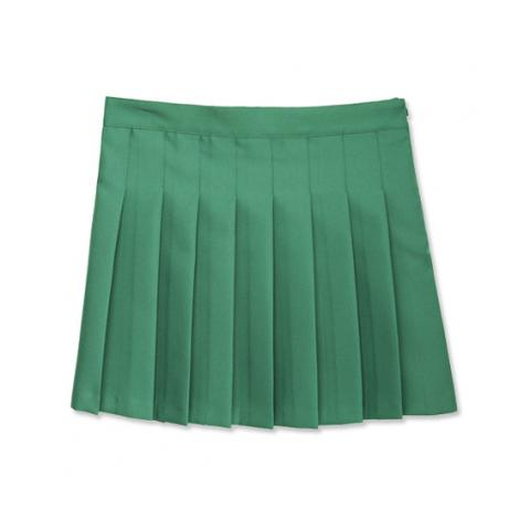 Wimbledon Fashion: Charles Anastase Skirt
