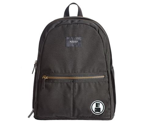 Beyonce Back to School Supplies