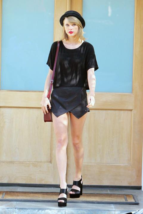 Taylor swift fashion trends 59