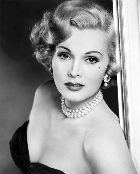 zsa zsa gabor instagramzsa zsa gabor quotes, zsa zsa gabor funeral, zsa zsa gabor net worth, zsa zsa gabor 2014, zsa zsa gabor larry king, zsa zsa gabor ve ataturk, zsa zsa gabor horse ranch, zsa zsa gabor kimdir, zsa zsa gabor young, zsa zsa gabor workout video, zsa zsa gabor wiki, zsa zsa gabor imdb, zsa zsa gabor instagram, zsa zsa gabor pronunciation, zsa zsa gabor birthday, zsa zsa gabor son, zsa zsa gabor 2016, zsa zsa gabor book how to keep a man, zsa zsa gabor daughter, zsa zsa gabor cat dance