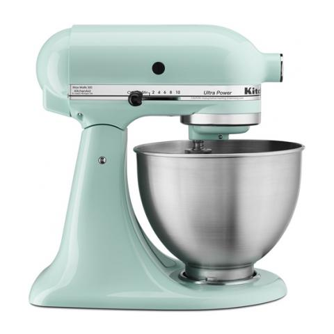 1 the ultimate standmixer