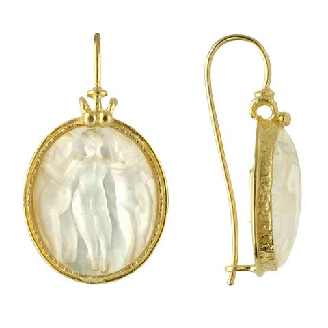 11 Pieces of Gorgeous Investment Jewelry Sure to Become ...