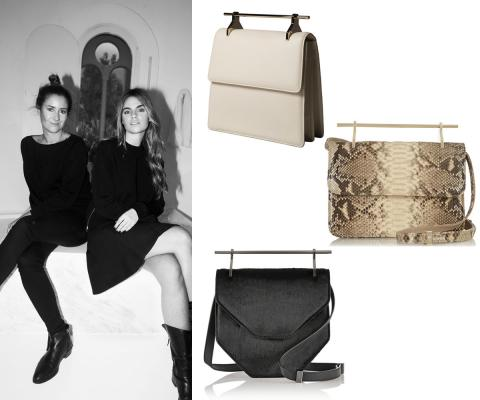 New Accessory Designers to Know Now embed 2