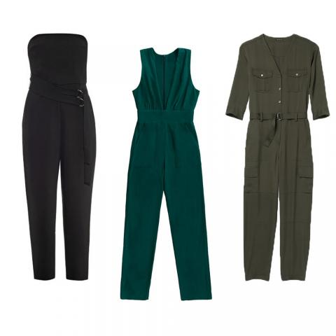 Petite Jumpsuits embed 1