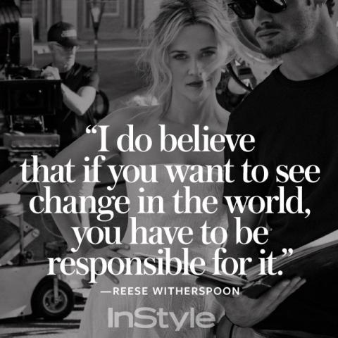 reese w quotes embed 4