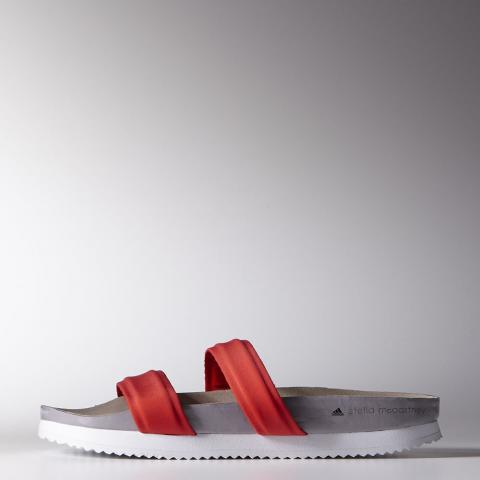Sporty sandals embed 7