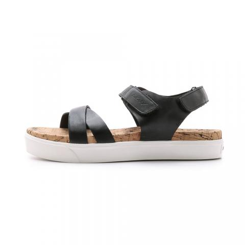 Sporty sandals embed 8