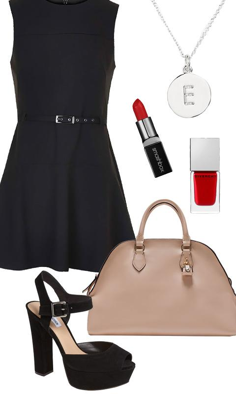 Taylor Swift outfit embed