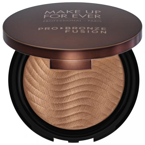 bronzers embed 1