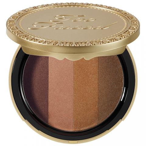 bronzers embed 2