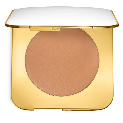 bronzers embed 3