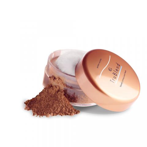 bronzers embed 4
