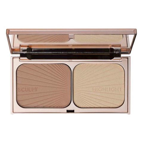 bronzers embed 5