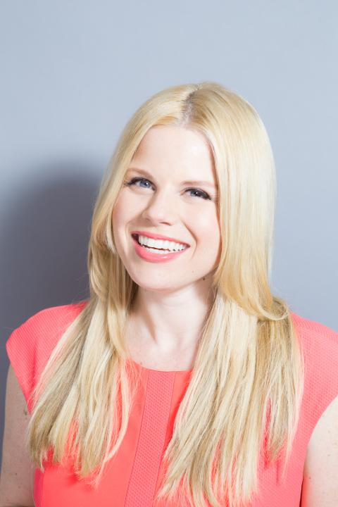 megan hilty it happens all the time