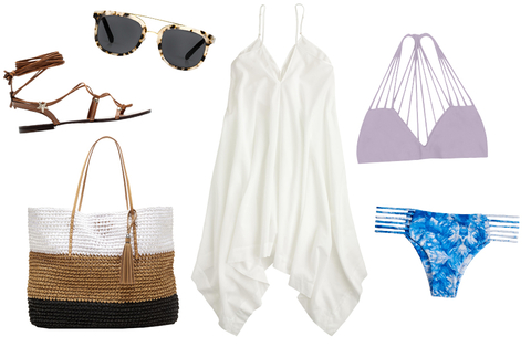 Memorial Day Outfits Embed 1
