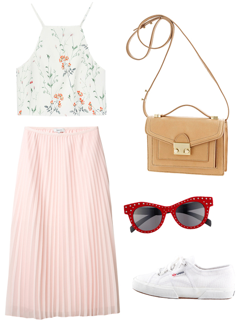 Memorial Day Outfits Embed 3