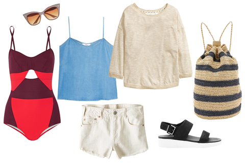 Memorial Day Outfits Boat Embed