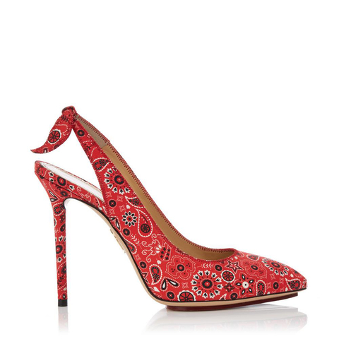 STANDOUT SHOES embed 11