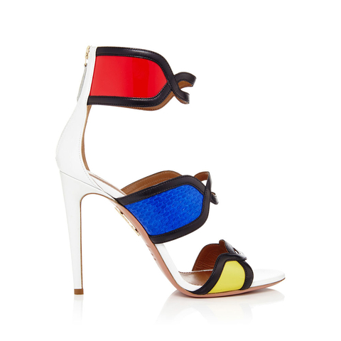 STANDOUT SHOES embed 12
