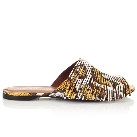 STANDOUT SHOES embed 13