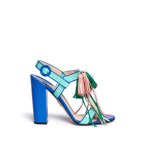 STANDOUT SHOES embed 15