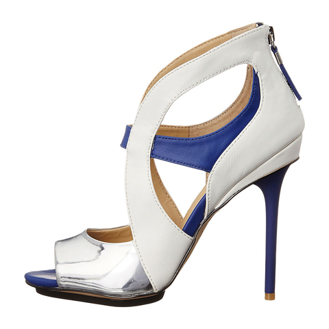 STANDOUT SHOES embed 5