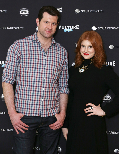Difficult People Show - Embed