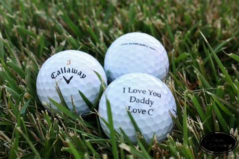 Etsy Fathers Day