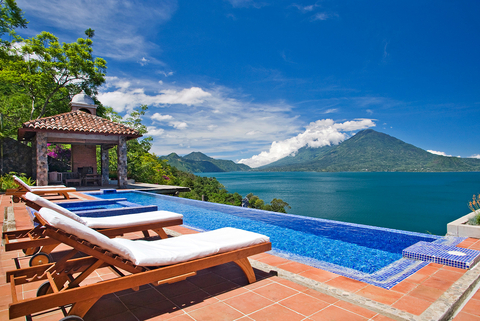 PureWow - Luxury Hotels embed 3