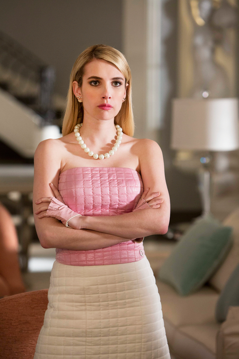Scream Queens - embed - 3
