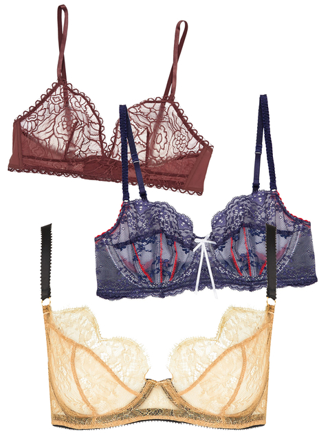 Summer Lingerie Solutions - Embed 1