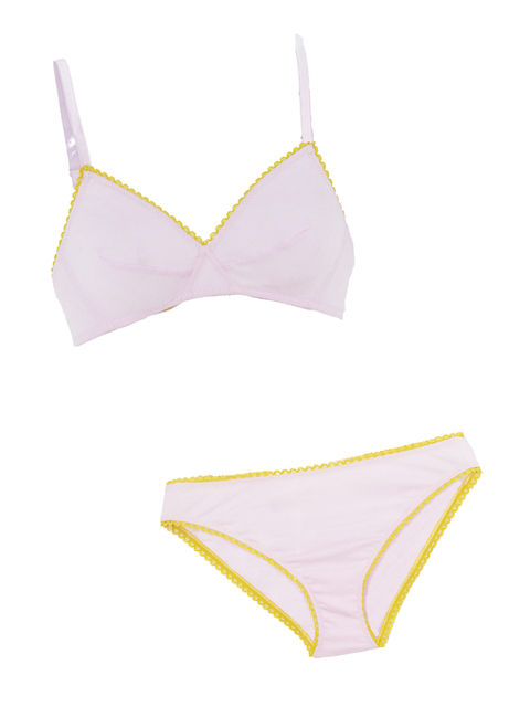 Summer Lingerie Solutions - Embed 5
