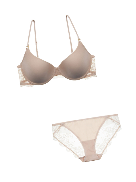 Summer Lingerie Solutions - Embed 6