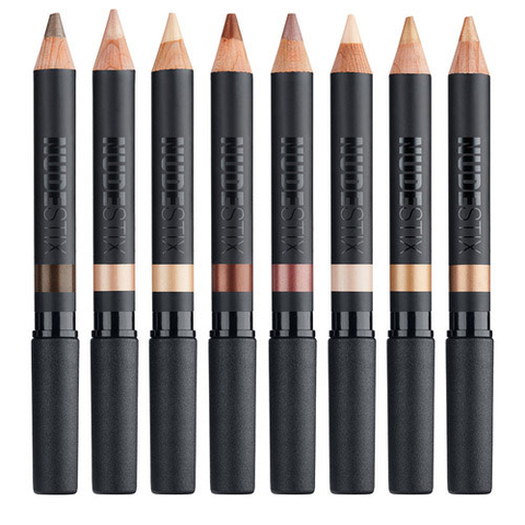 I'm Obsessed - Nude Stix - Embed - 1