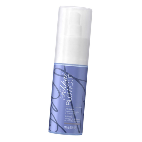 Blowout Primers - Embed 2