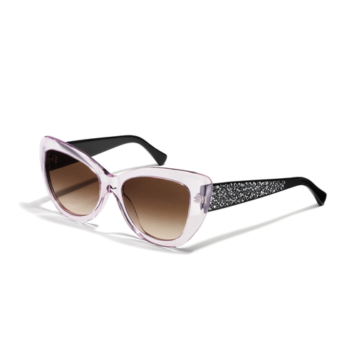 Kate Bosworth - Sunglasses - Embed