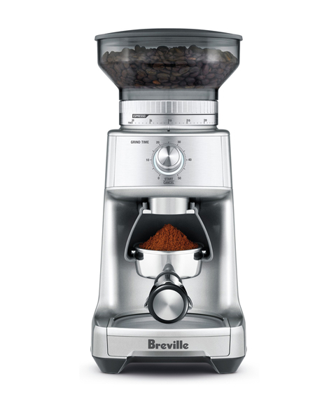 Breville Coffeemaker - Embed