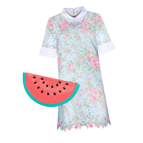 Fruity Clutches and Dresses - Embed - 2