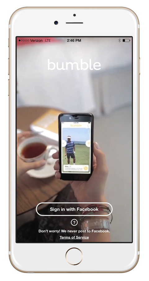 Dating App Review: Hinge, Bumble, Coffee Meets Bagel and