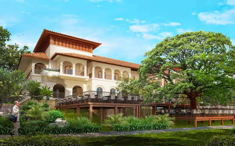 Exciting Hotel Openings - Embed - 2