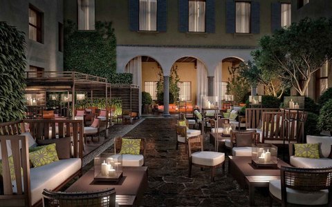 Exciting Hotel Openings - Embed - 3