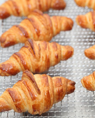 Bastille Day - French recipes embed 9