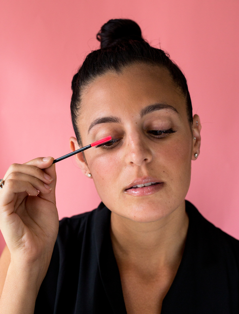 Lash House - Lash Extensions - Embed - 5