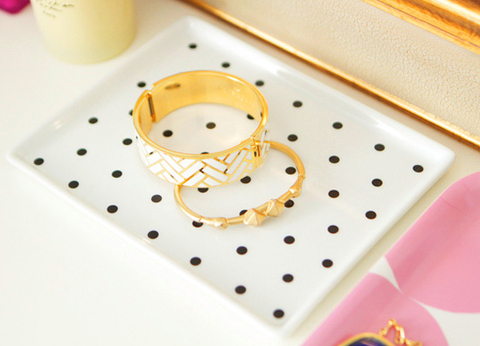 Purewow - storing jewelry embed 1