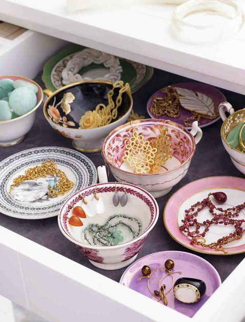 Purewow - storing jewelry embed 4